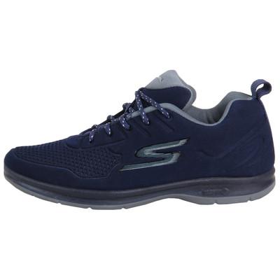 تصویر کفش مخصوص پیاده روی زنانه مدل 135-25654