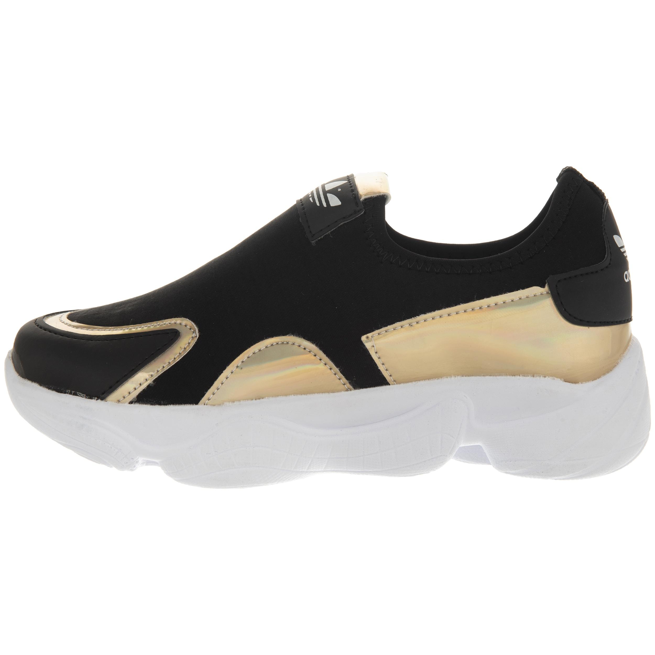 کفش راحتی زنانه مدل Hologram03