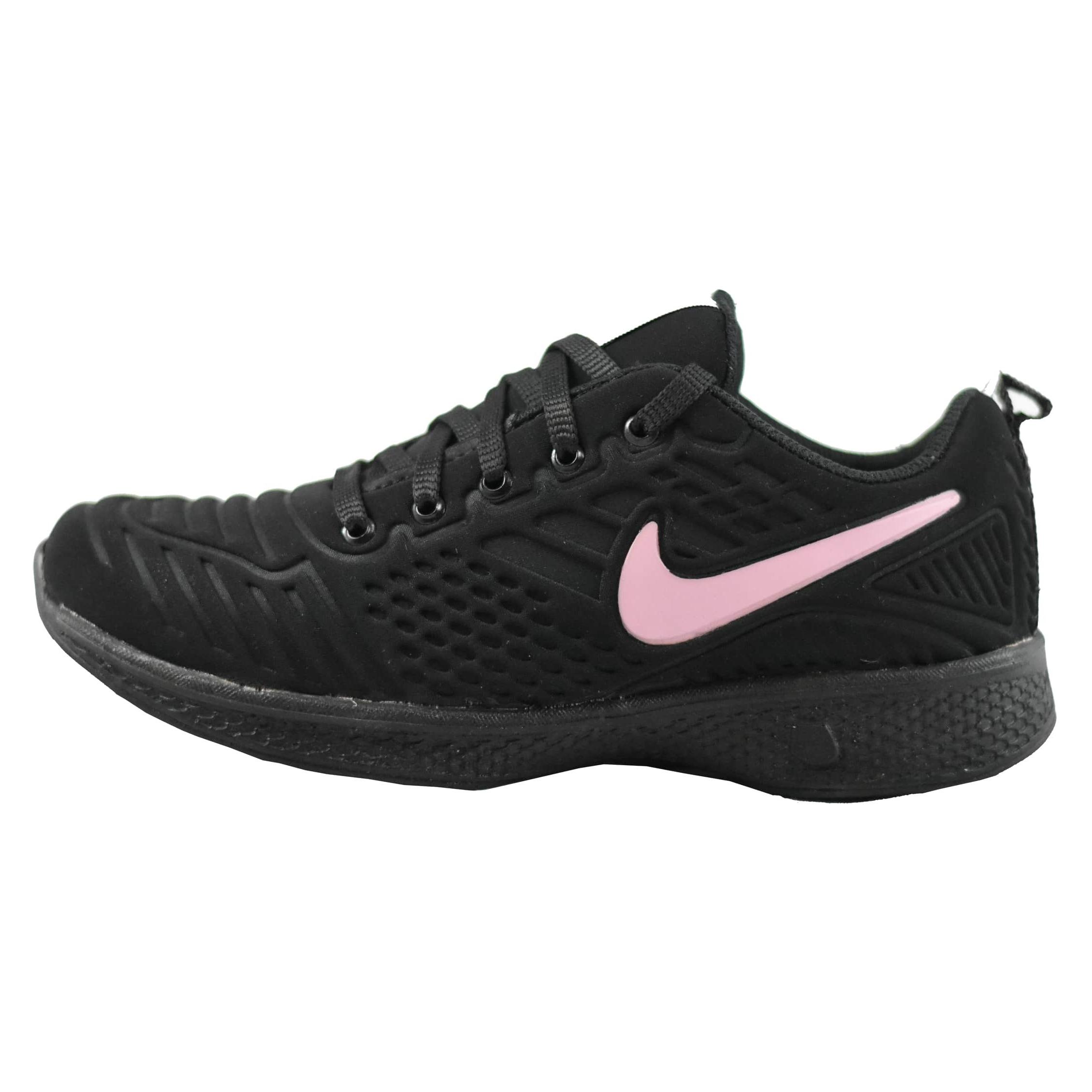 کفش مخصوص پیاده روی زنانه کد 167