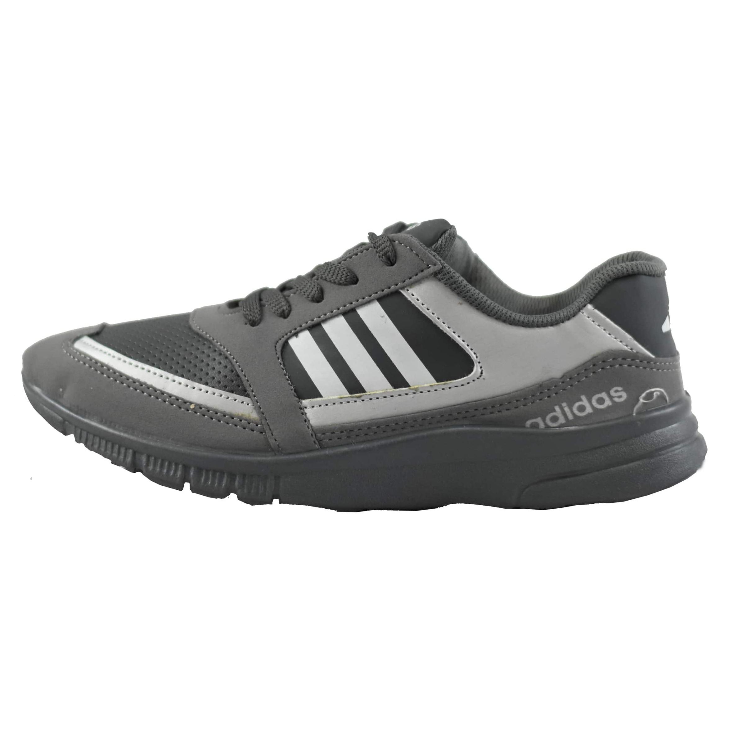 کفش مخصوص پیاده روی زنانه کد 181