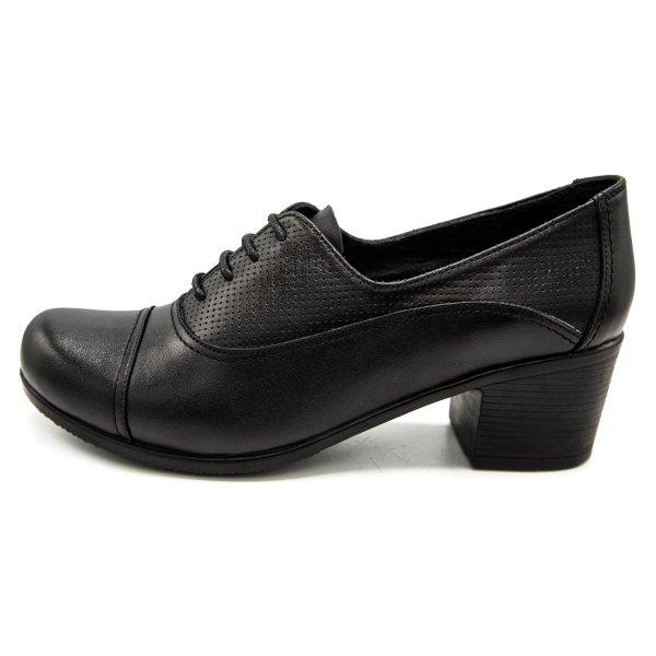 کفش زنانه بهشتیان کد 2246510