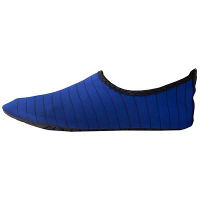 تصویر کفش راحتی زنانه مدل WFD 206