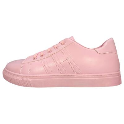 تصویر کفش راحتی زنانه مدل HI_PZS03