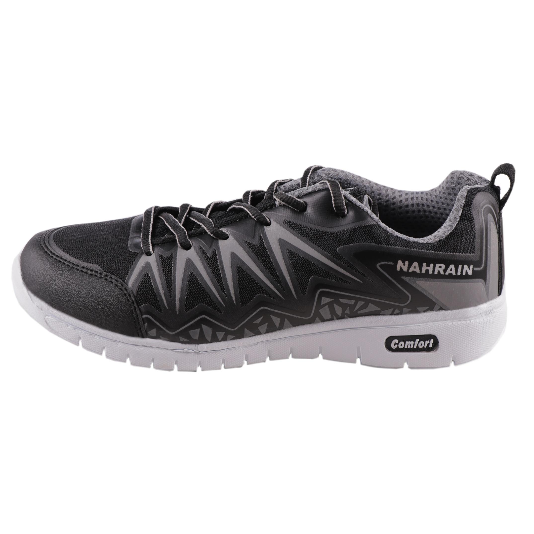 کفش مخصوص پیاده روی زنانه نهرین کد 003