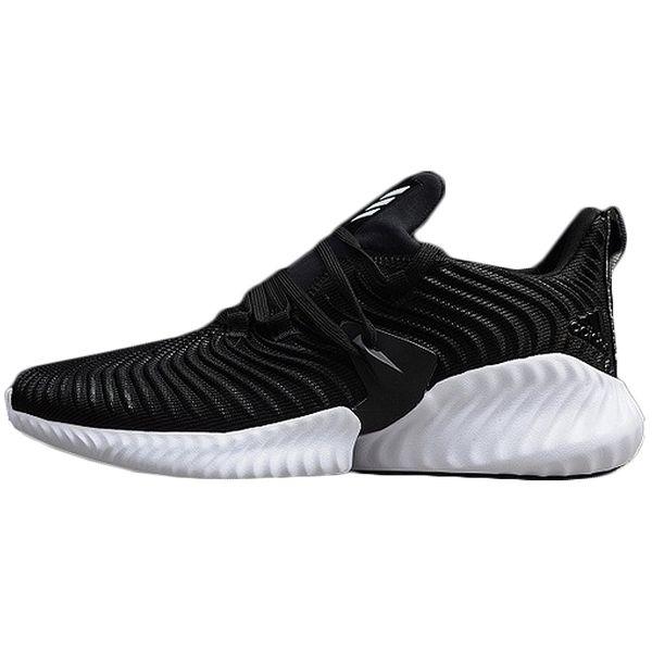 کفش مخصوص دویدن زنانه مدل AlphaBounce Instinct کد 980125
