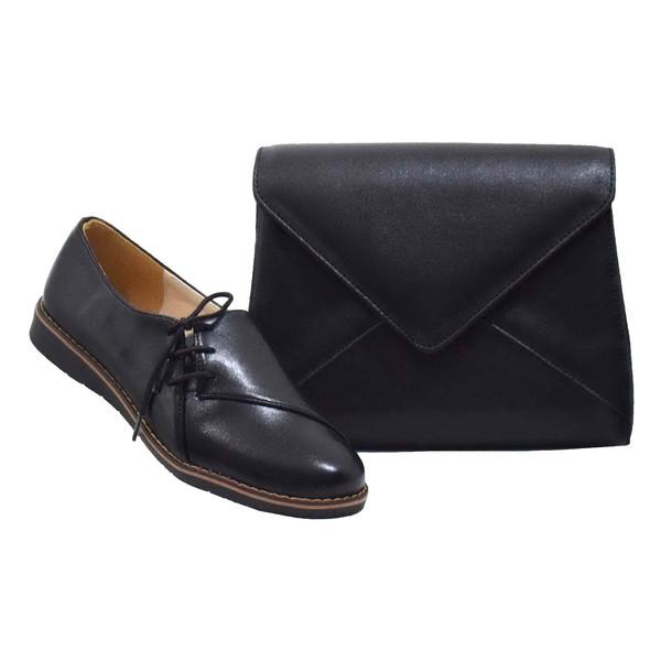 ست کیف و کفش زنانه مدل SE065-05