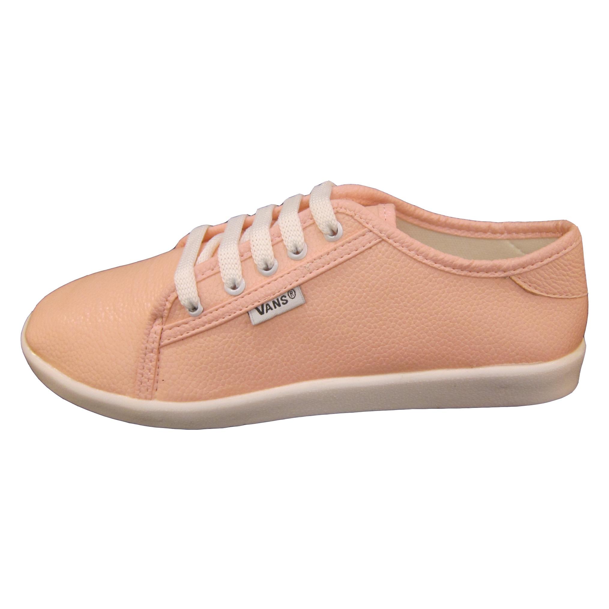 کفش راحتی زنانه کد 003