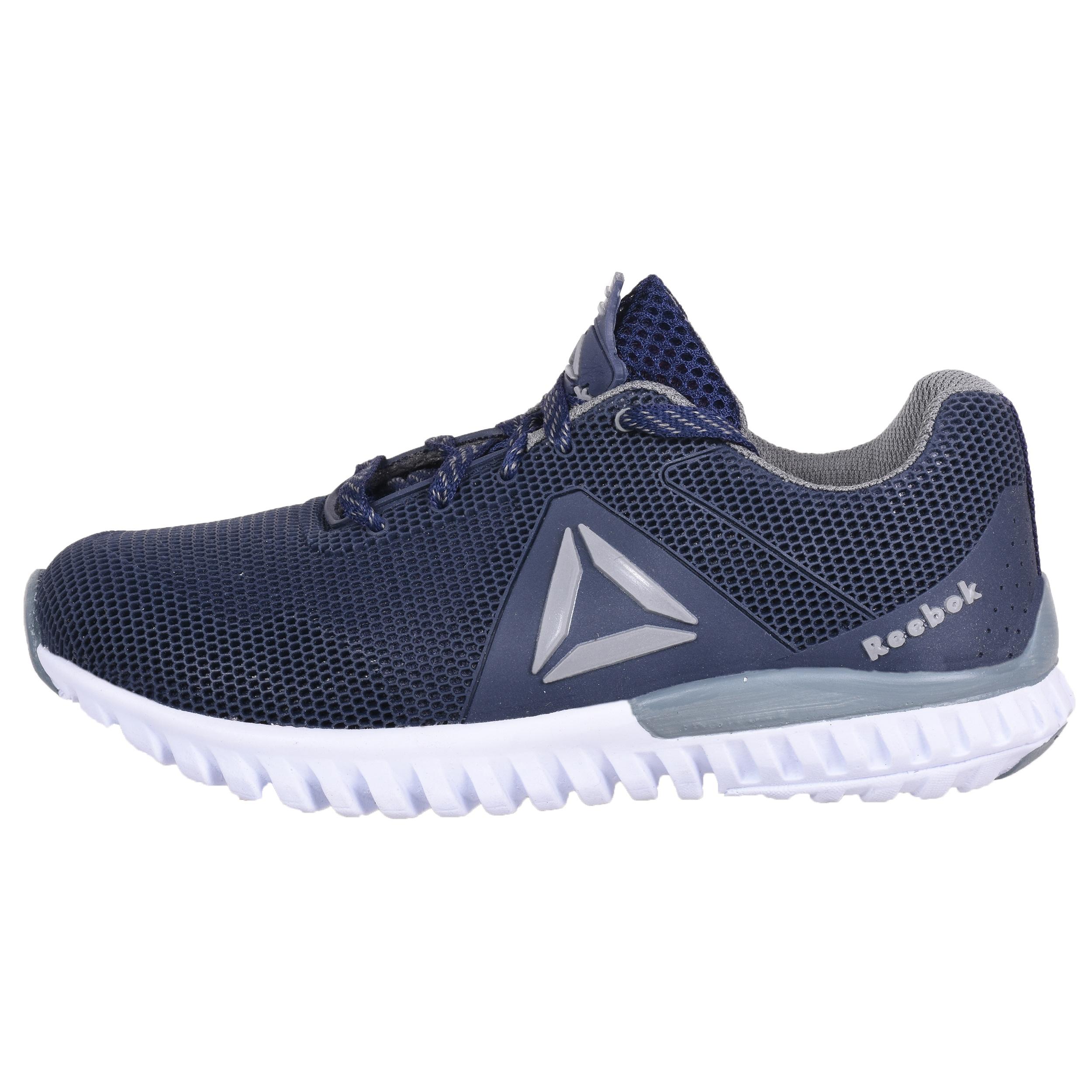 کفش مخصوص پیاده روی زنانه کد 13-2396150