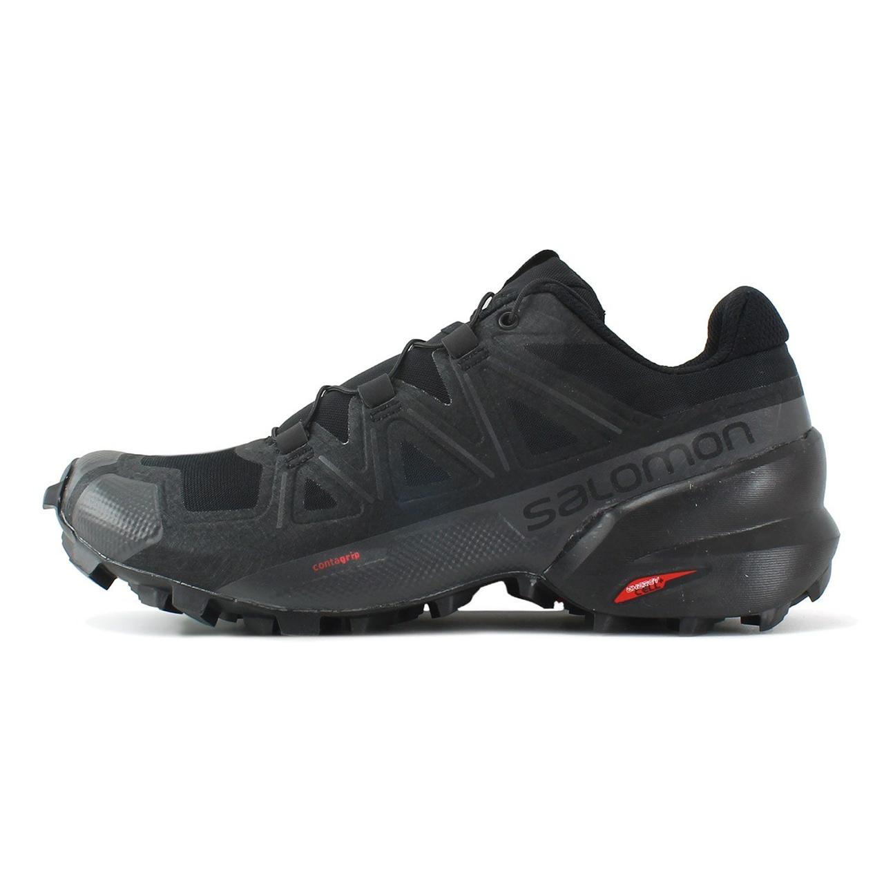 کفش مخصوص پیاده روی زنانه سالومون مدل 406849 MIRACLE