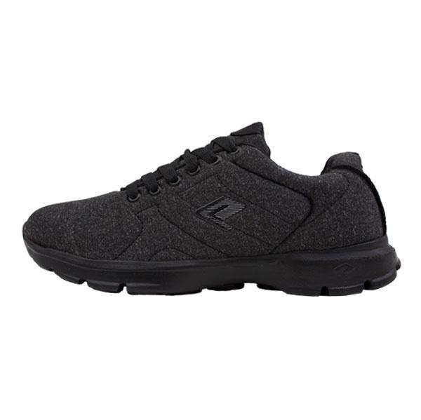 کفش مخصوص پیاده روی زنانه کیلو مدل QL-2700866A CHP 2
