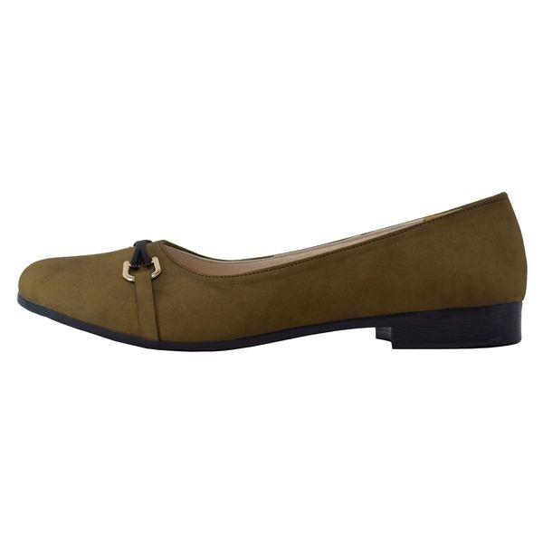 کفش زنانه آذاردو مدل W05403