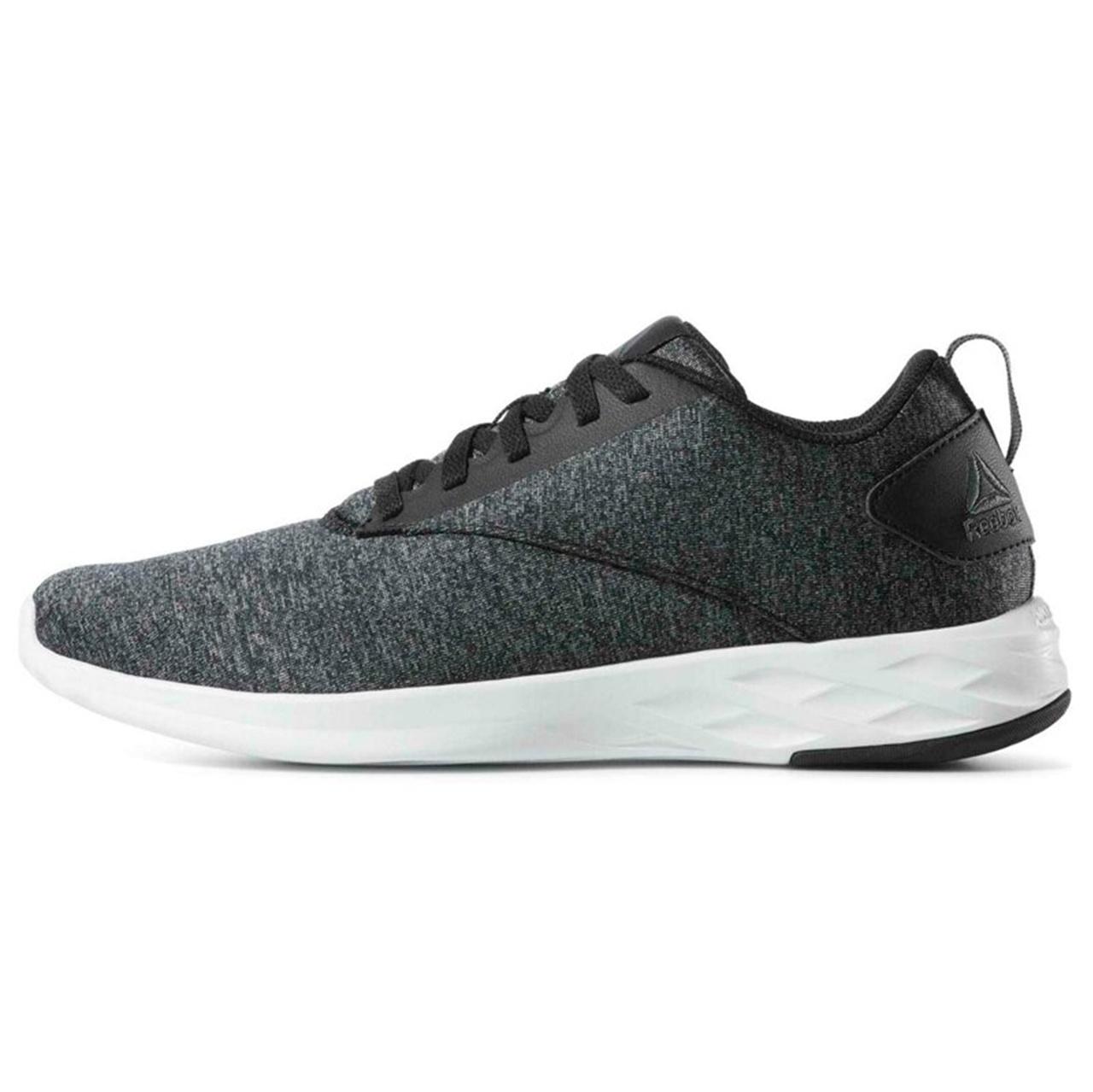 کفش راحتی زنانه ریباک کد CN5888