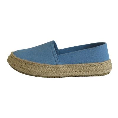 تصویر کفش زنانه کد G-Li