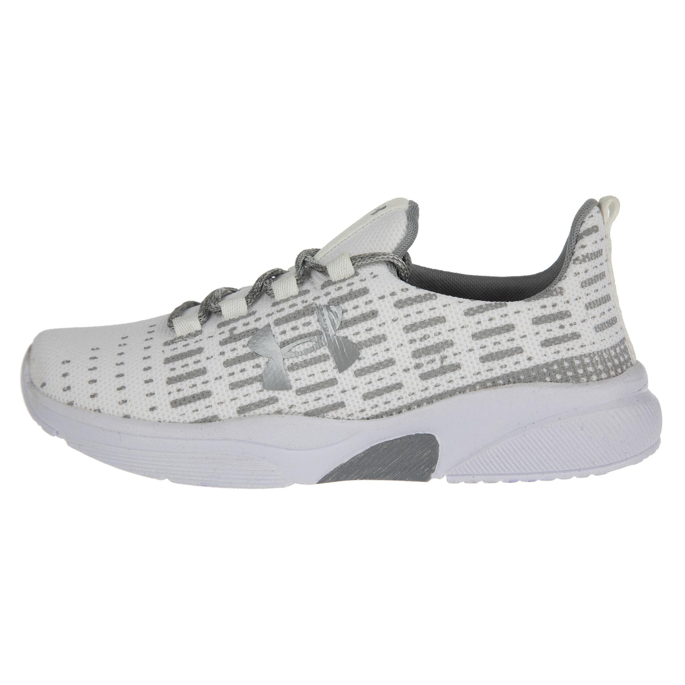کفش ورزشی زنانه کد 003
