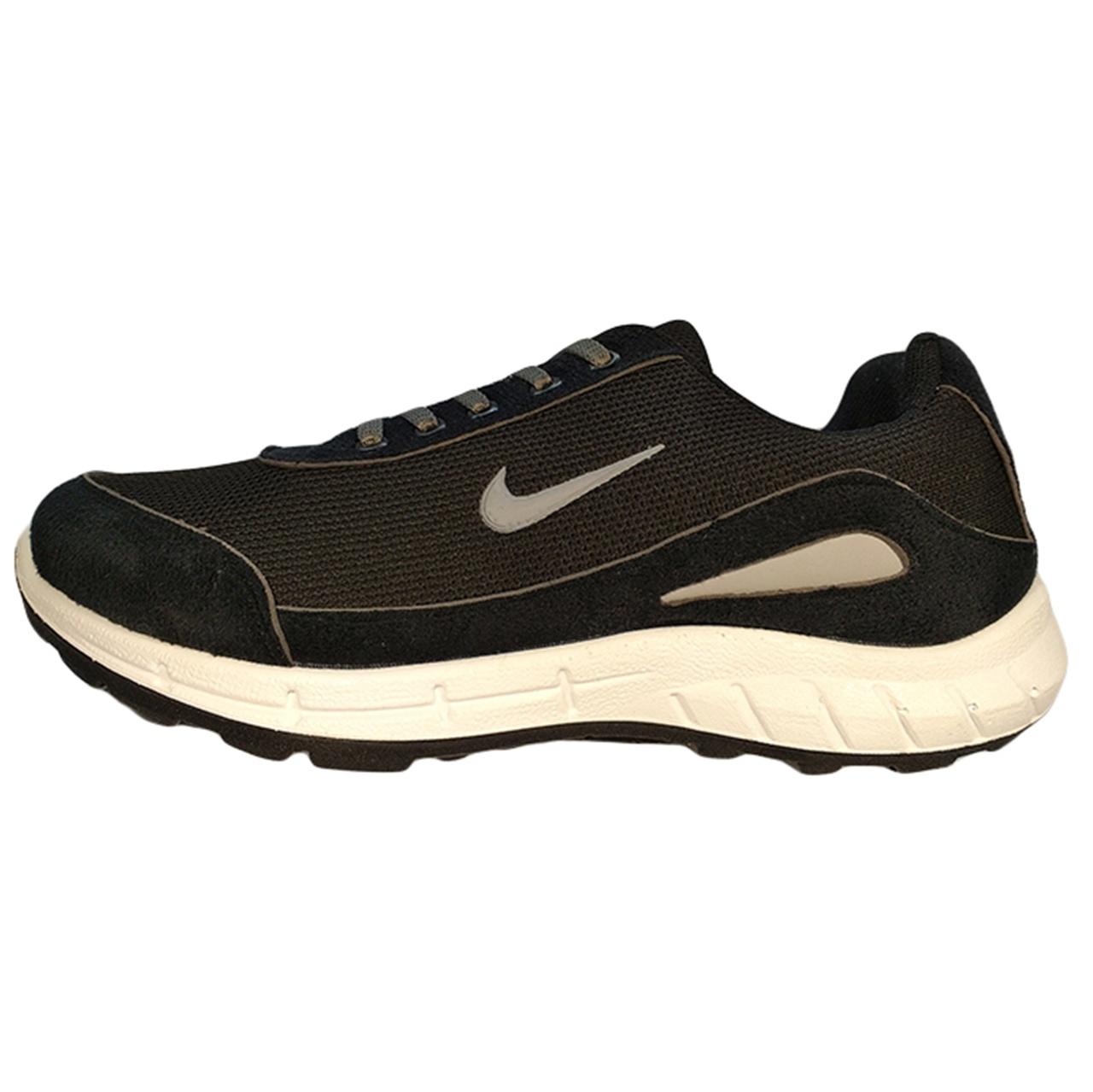 کفش مخصوص پیاده روی زنانه مدل NI_BZS05