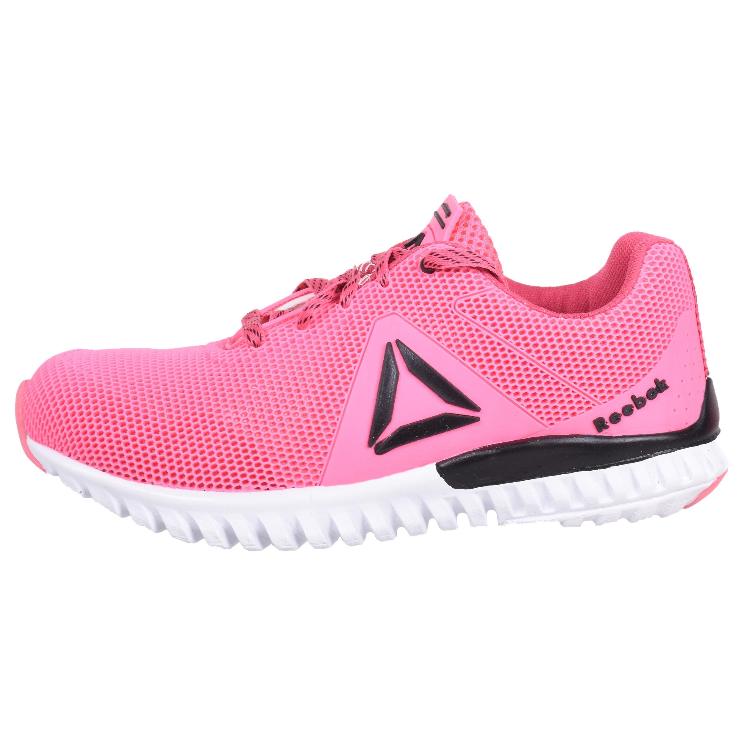 کفش مخصوص پیاده روی زنانه کد 16-2396150