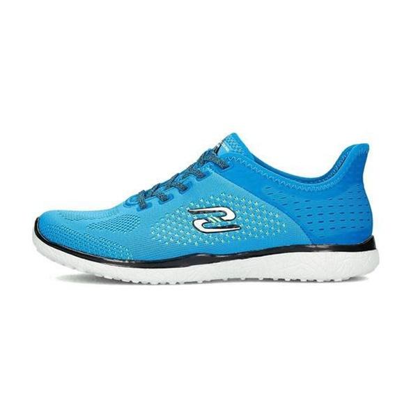 کفش مخصوص پیاده روی زنانه اسکچرز مدل 23327 BLBK