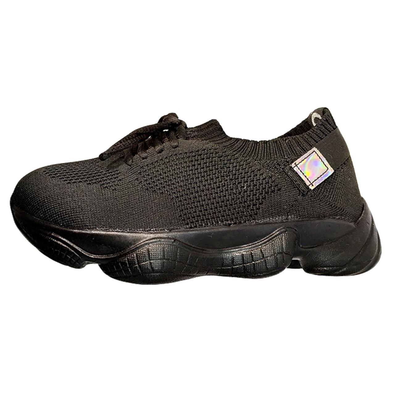 کفش مخصوص پیاده روی زنانه مدل FEN_BLZS15