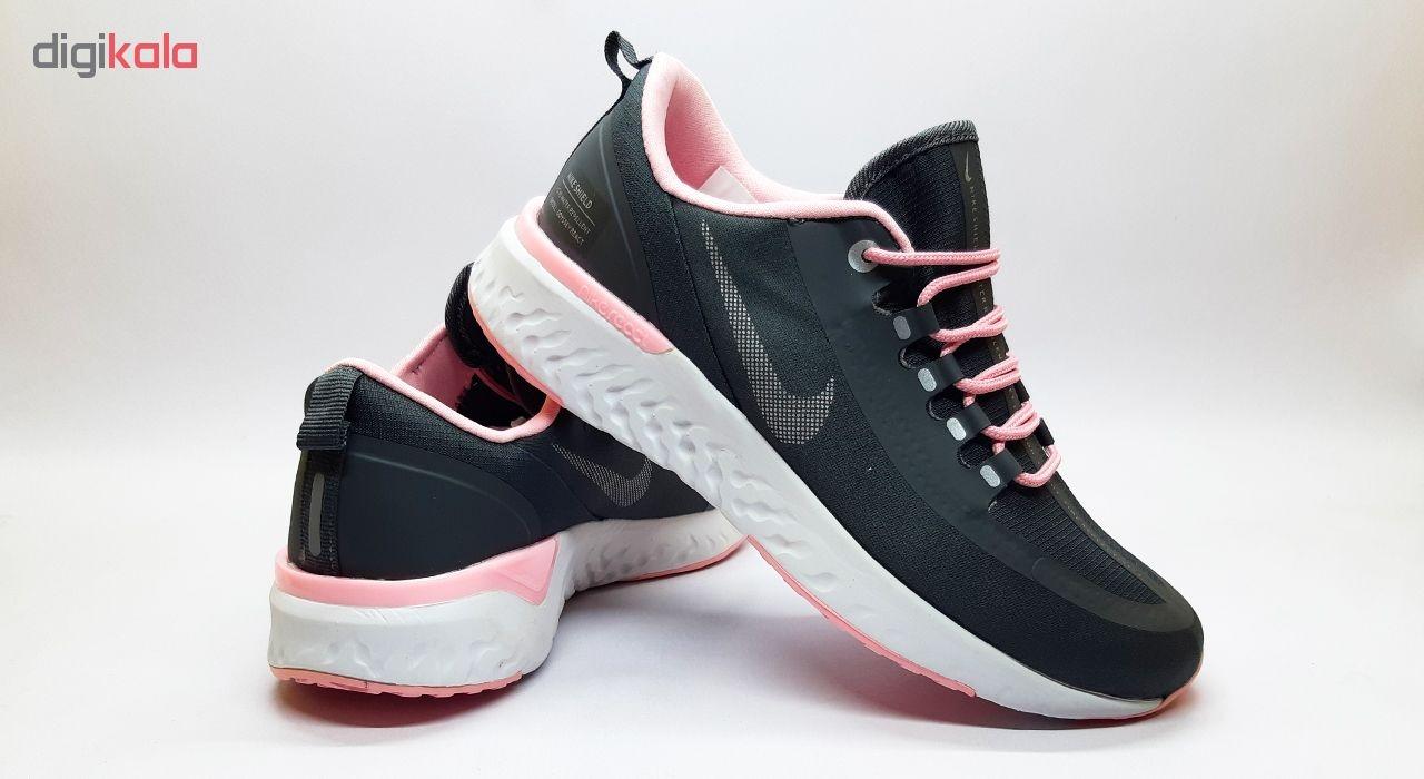 کفش مخصوص پیاده روی زنانه کد 3245