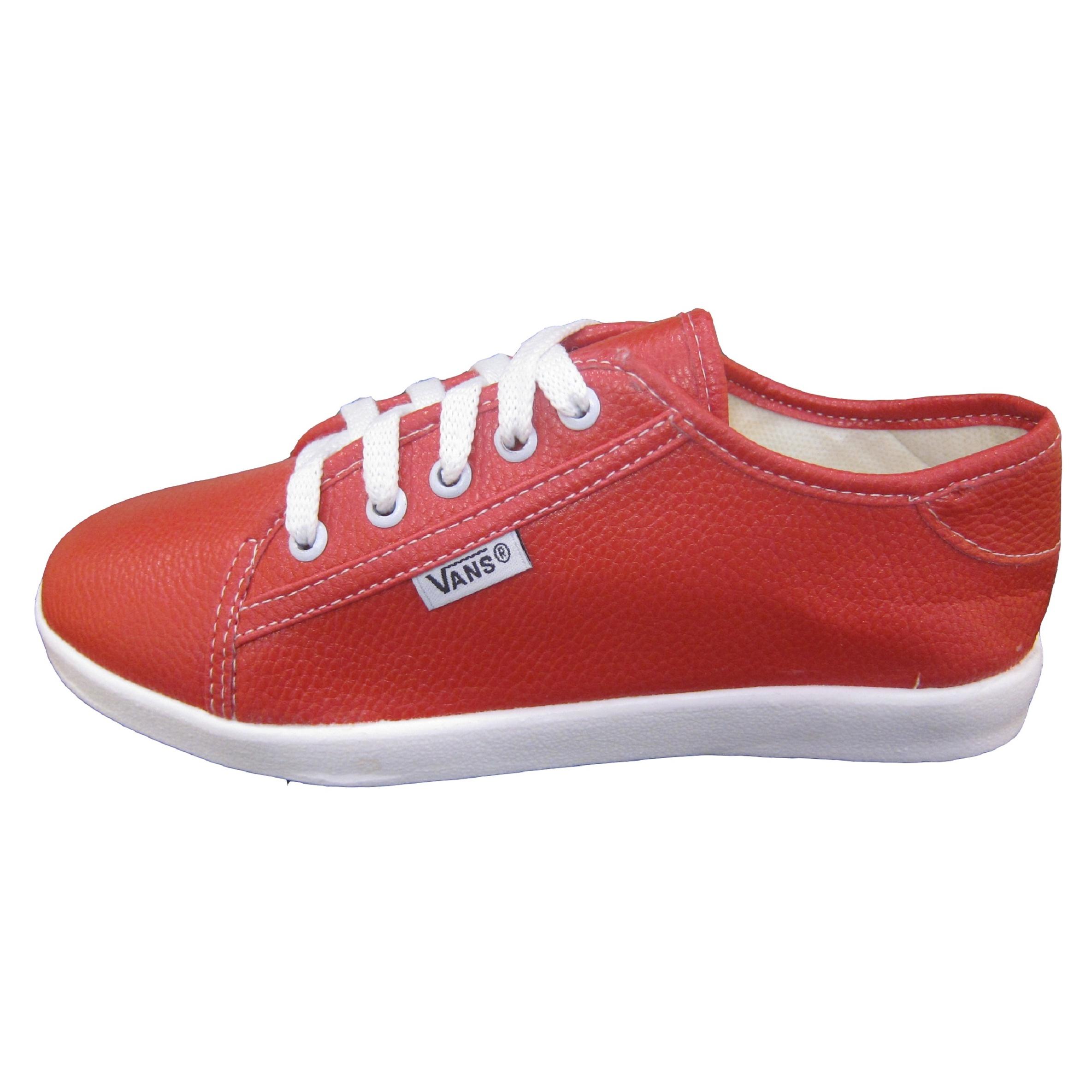 تصویر کفش راحتی زنانه کد 002