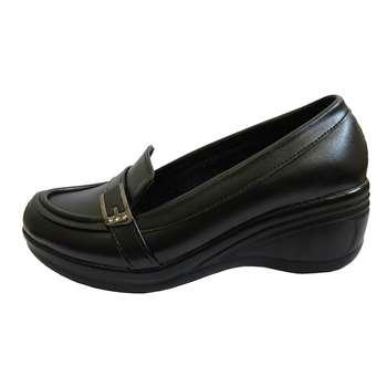 کفش طبی زنانه مدل Tb-me