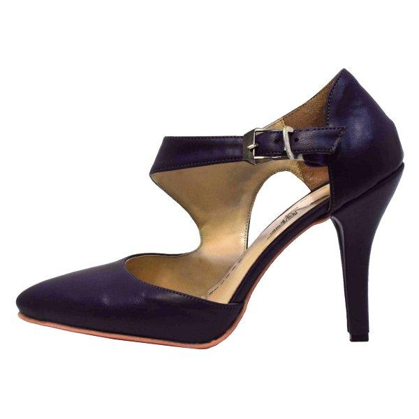 کفش زنانه آذاردو مدل W09514