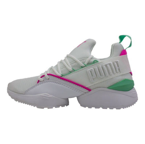 کفش مخصوص پیاده روی زنانه مدل CHP
