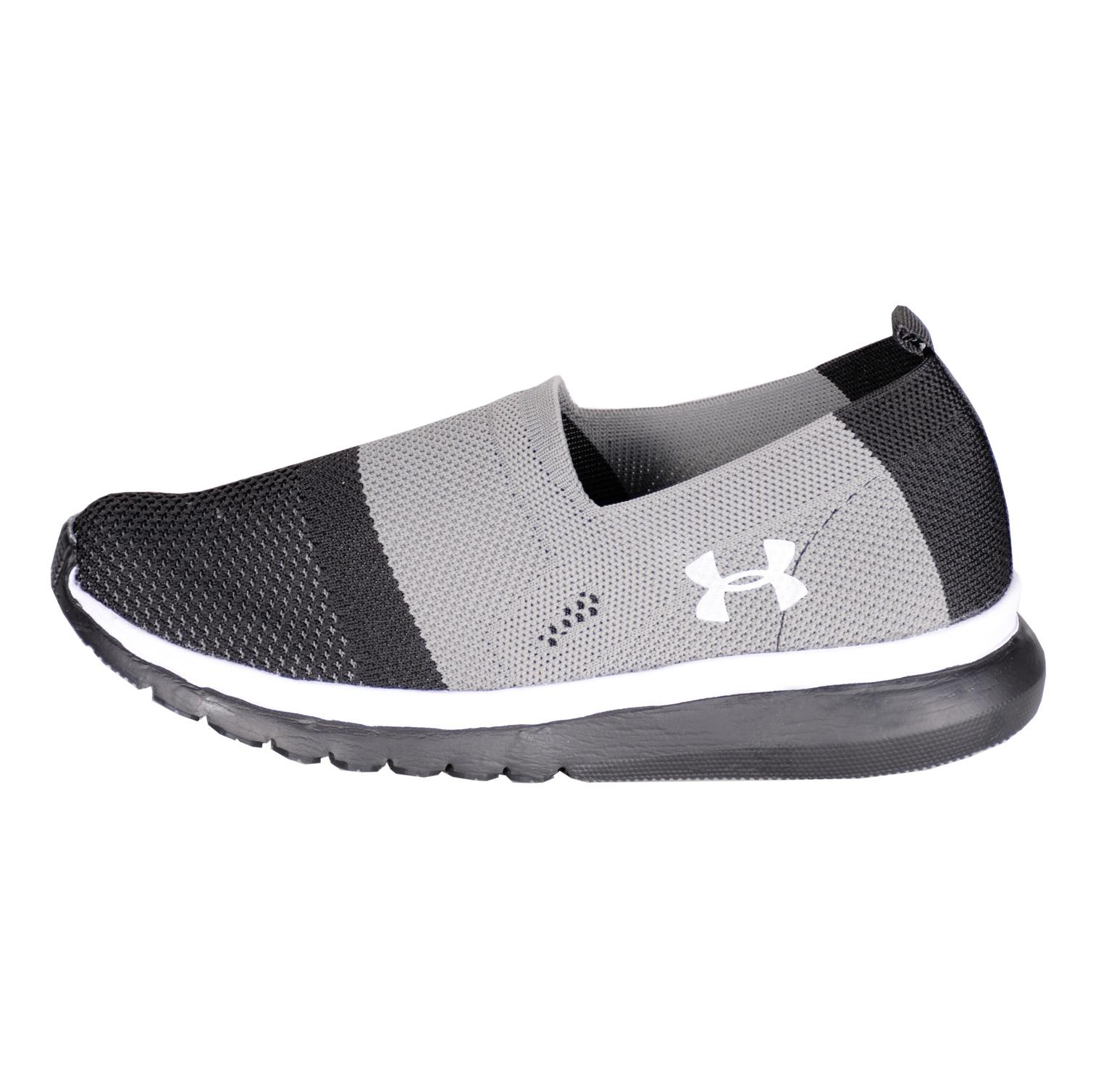 کفش راحتی زنانه کد UA2271