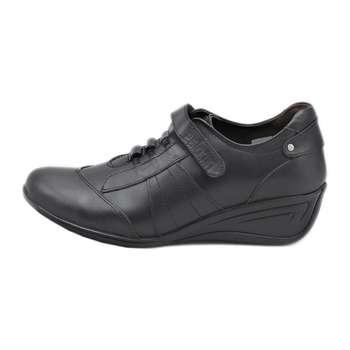 کفش زنانه نیکلاس کد 512-B