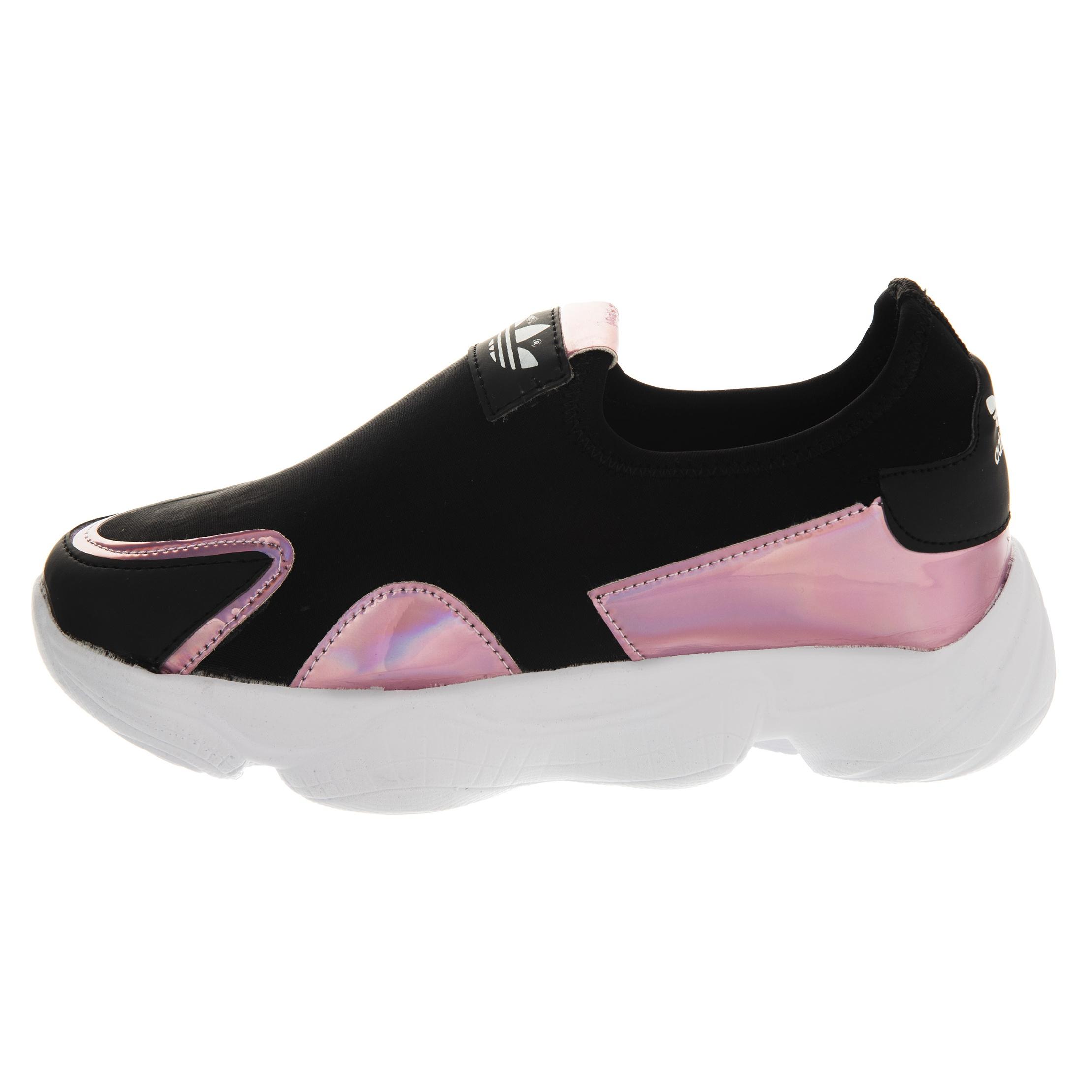 کفش راحتی زنانه مدل Hologram07