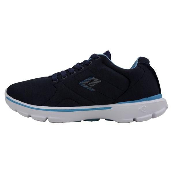 کفش مخصوص پیاده روی زنانه کیلو مدل QL-2700866A CHP 6