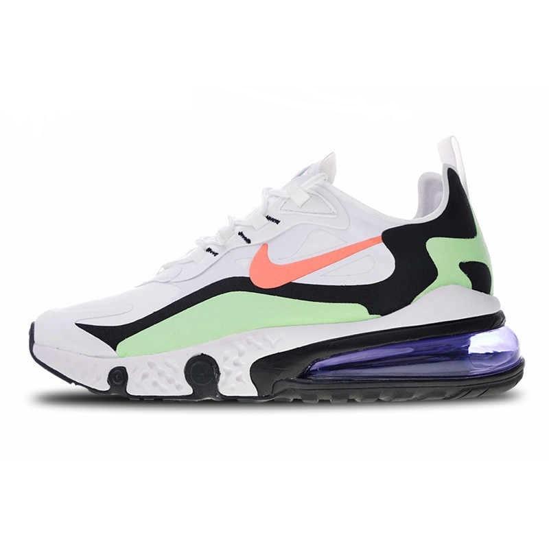 کفش مخصوص دویدن  زنانه مدل REACT AIR MAX