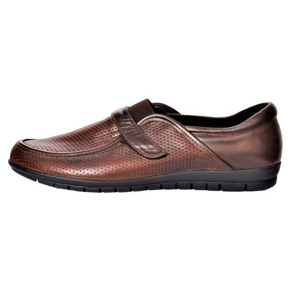 کفش روزمره زنانه پاتکان مدل pk201