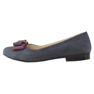 تصویر کفش زنانه آذاردو مدل W05312
