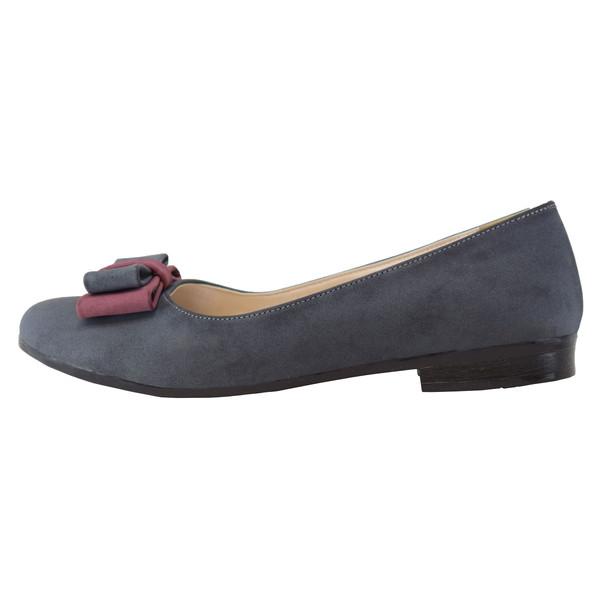 کفش زنانه آذاردو مدل W05312