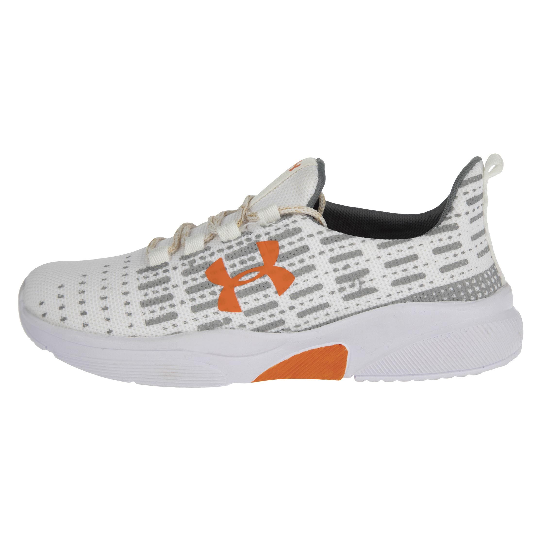 کفش ورزشی زنانه کد 009