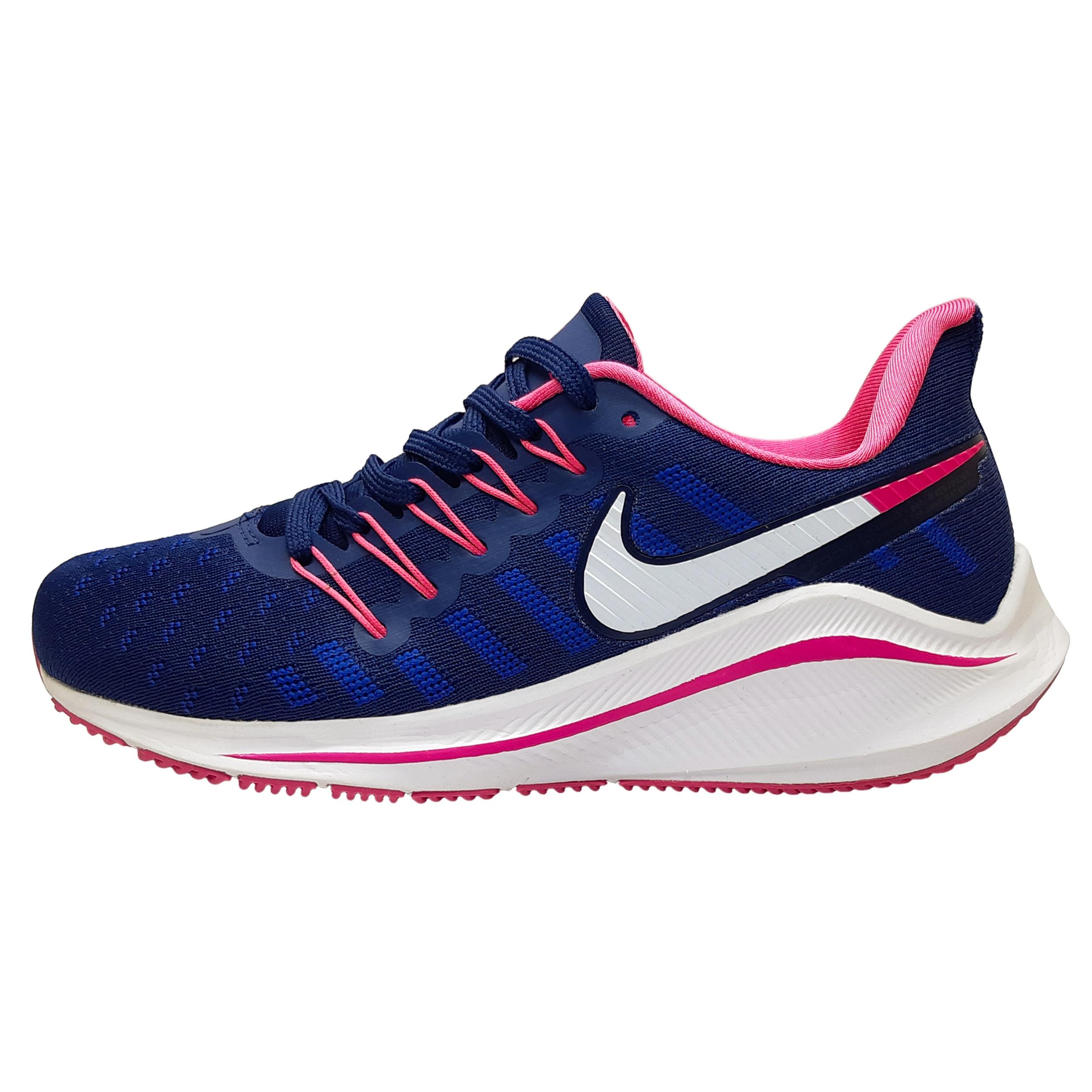 کفش مخصوص پیاده روی زنانه کد 3246