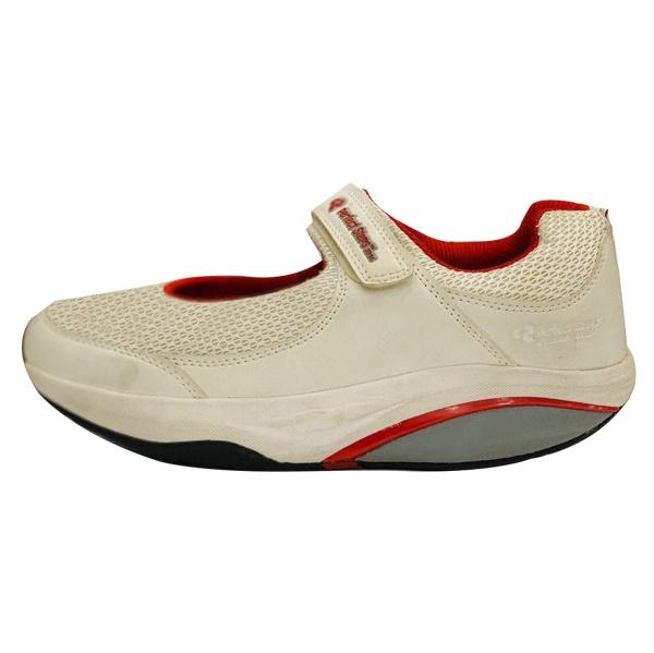 کفش مخصوص پیاده روی مردانه پرفکت استپس مدل آرمیس
