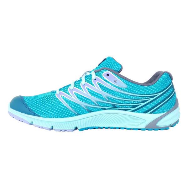 کفش ورزشی زنانه مرل مدل Bare Access کد 926