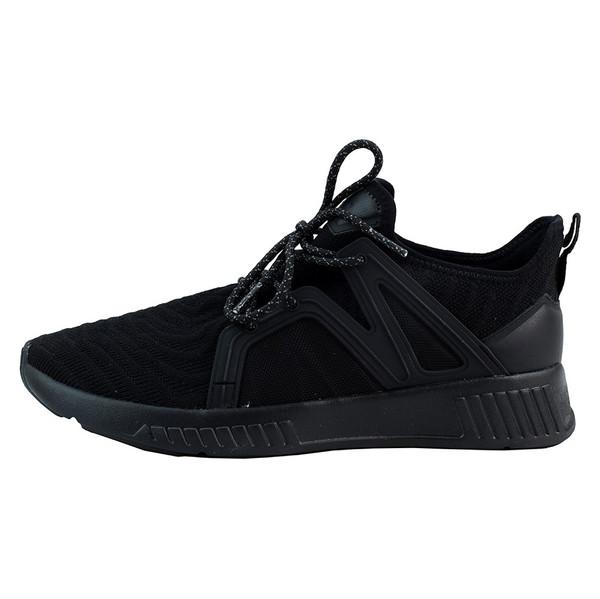 کفش مخصوص پیاده روی زنانه 90 مدل GoFun