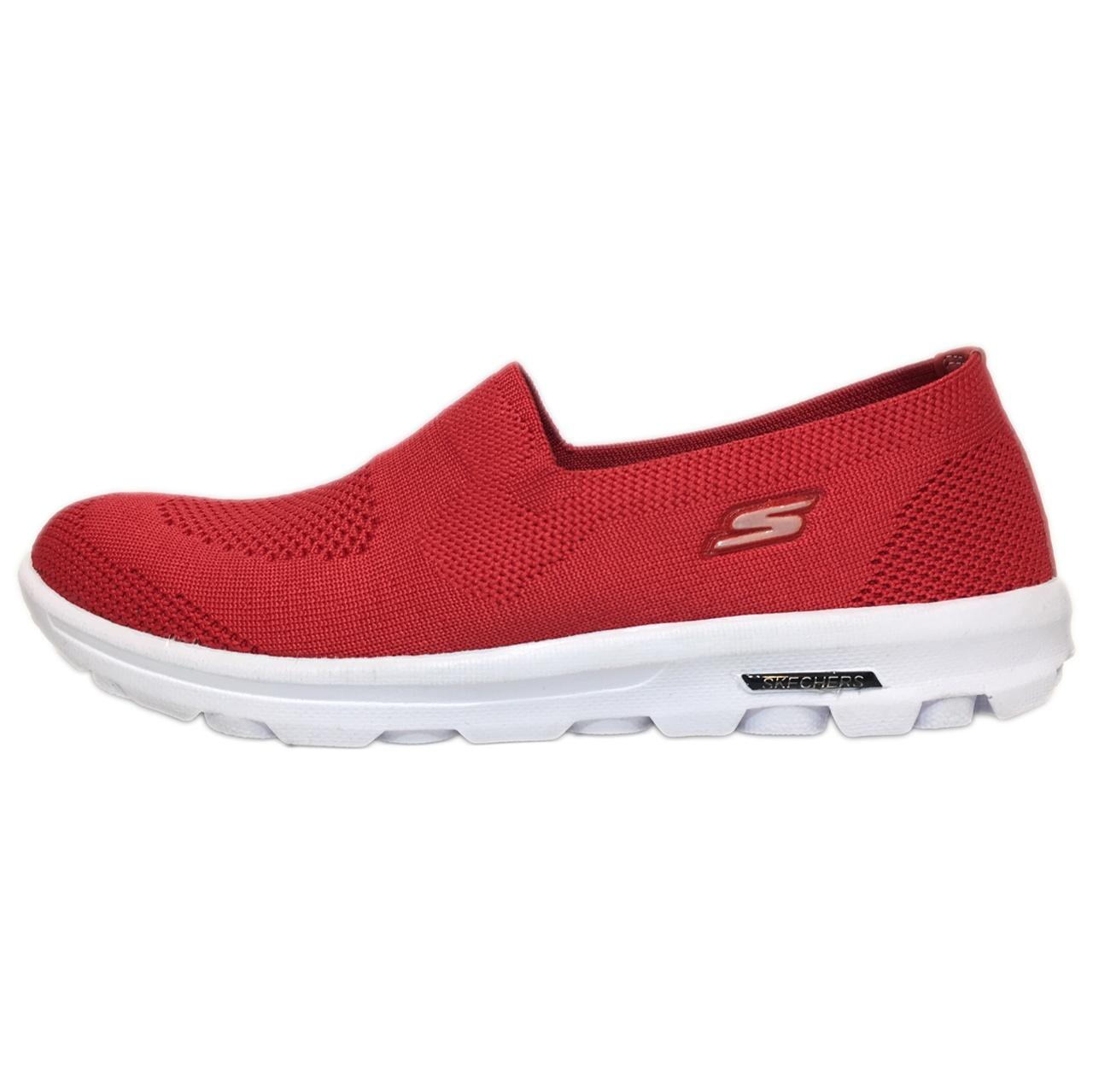 کفش مخصوص پیاده روی زنانه مدل RA20113R