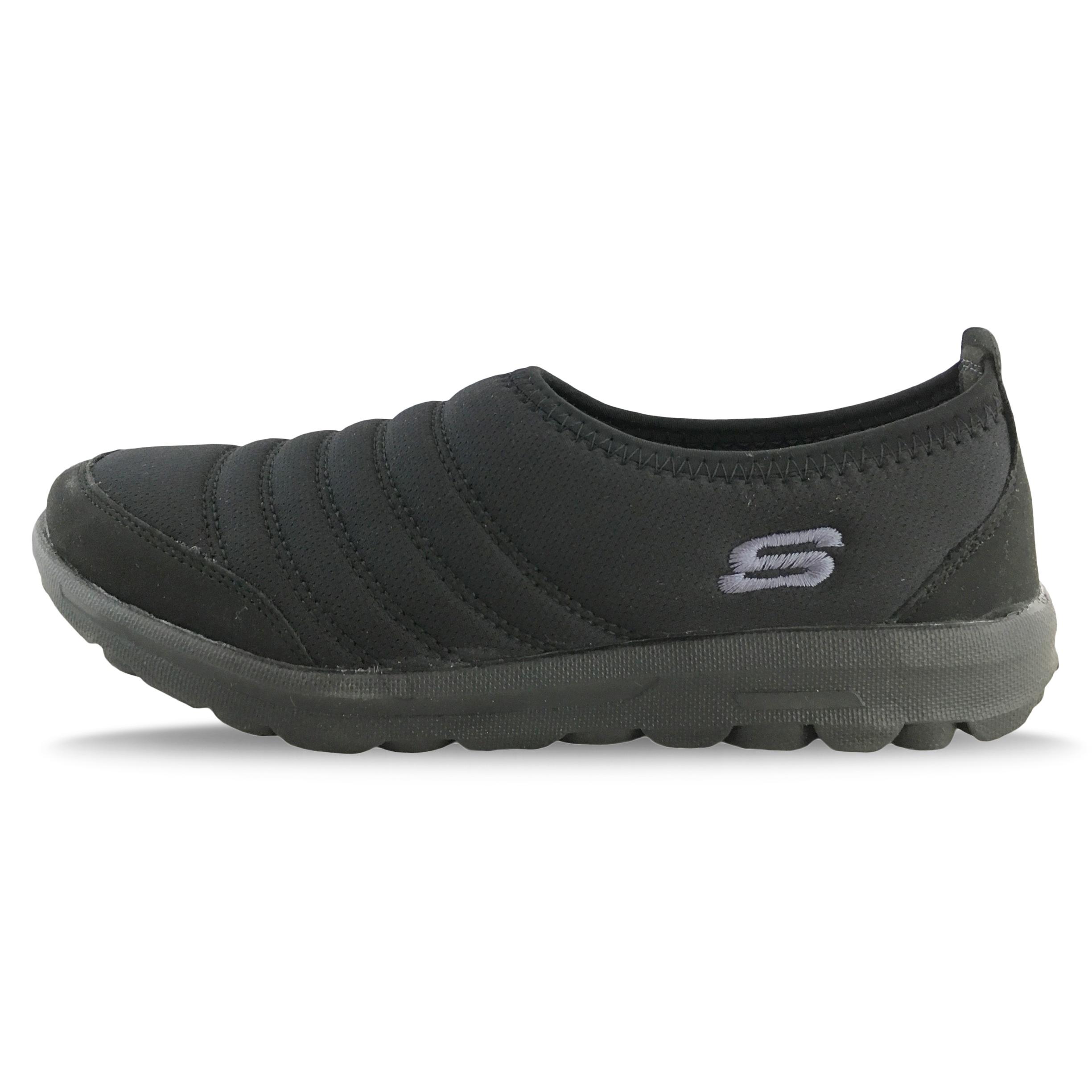 کفش مخصوص پیاده روی زنانه مدل چپان کد 4079