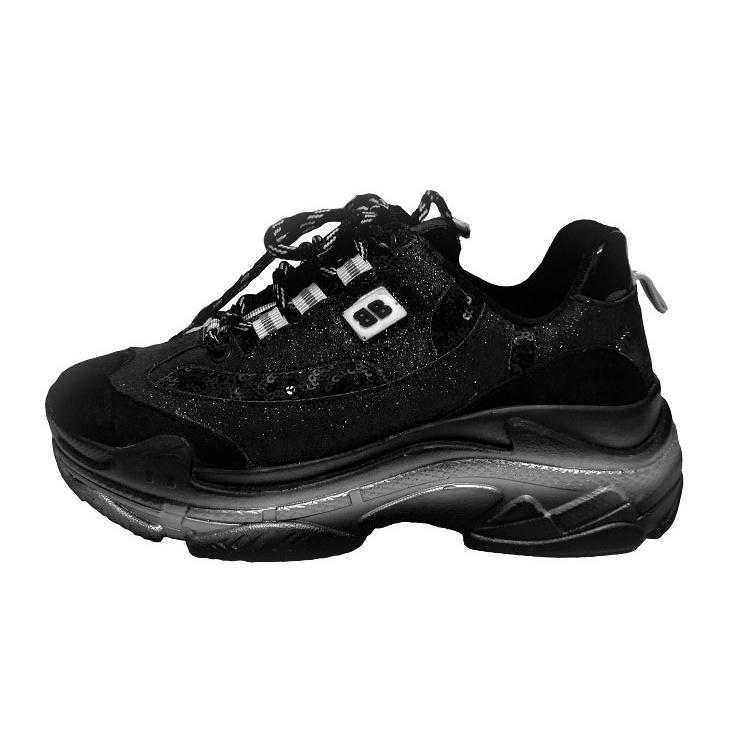 کفش مخصوص  پیاده روی زنانه مدل bb