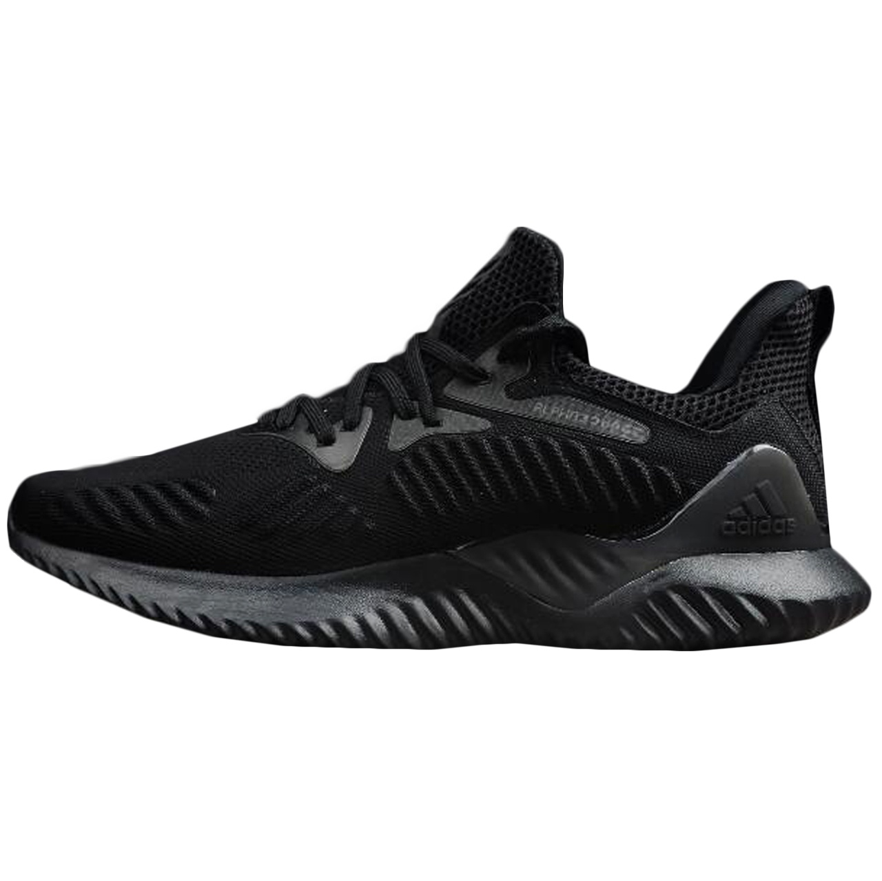 کفش مخصوص دویدن مردانه آدیداس مدل  Alphabounce beyond M کد 987340