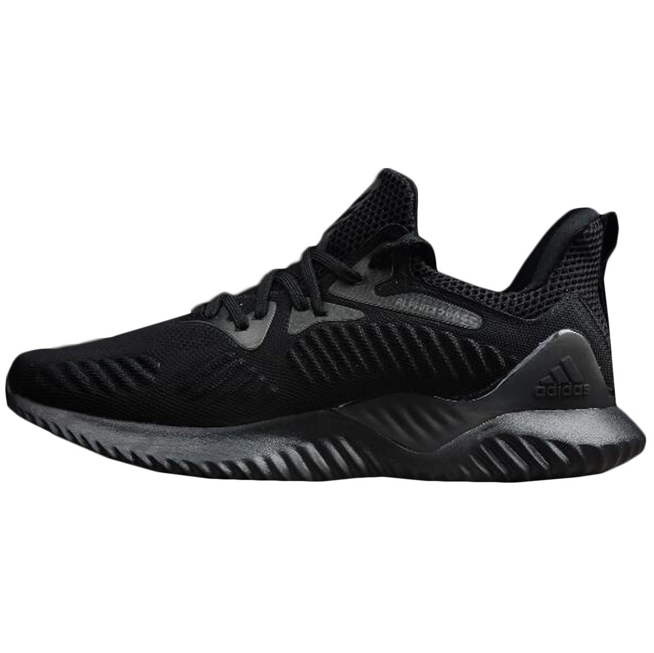 تصویر کفش مخصوص دویدن مردانه آدیداس مدل  Alphabounce beyond M کد 987340