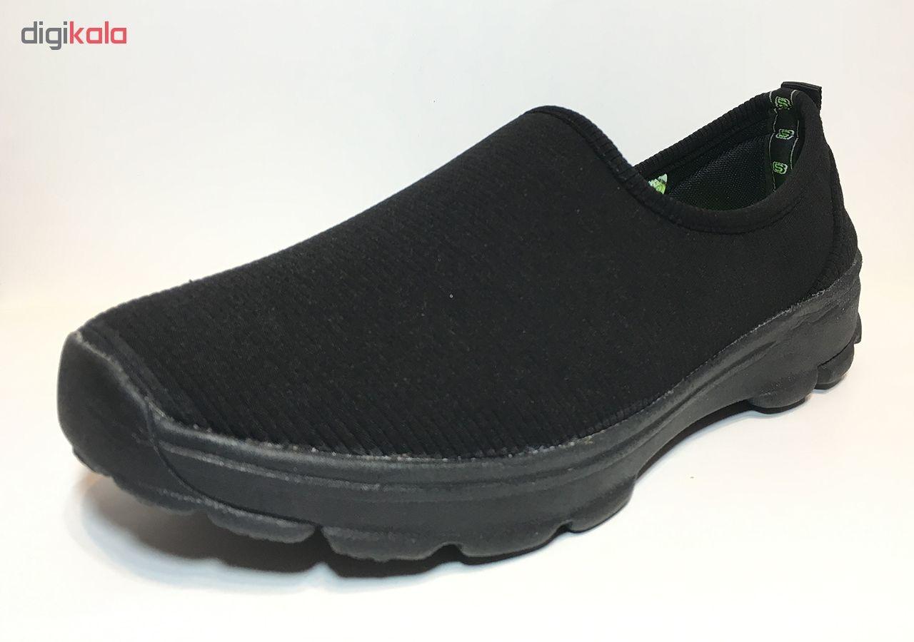 کفش مخصوص پیاده روی زنانه مدل RA20176MM