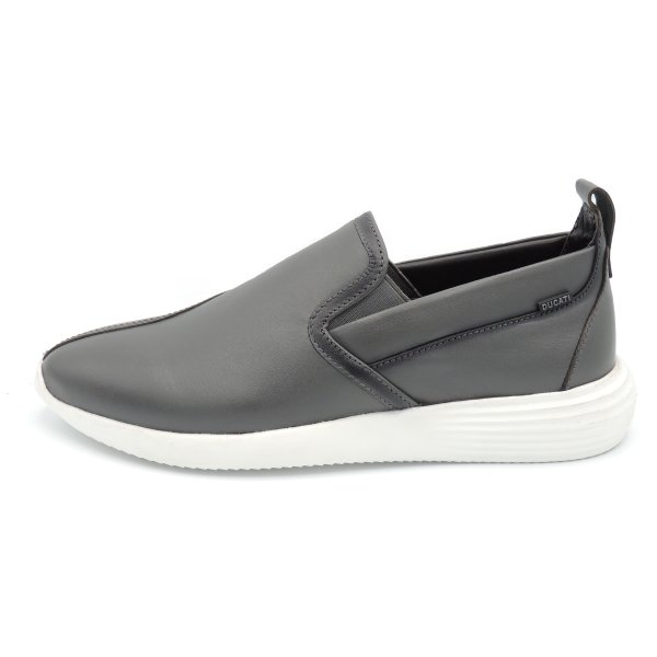 کفش روزمره زنانه دوکاتی مدل BR_3