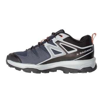 کفش مخصوص پیاده روی زنانه سالومون مدل 406760 MIRACLE