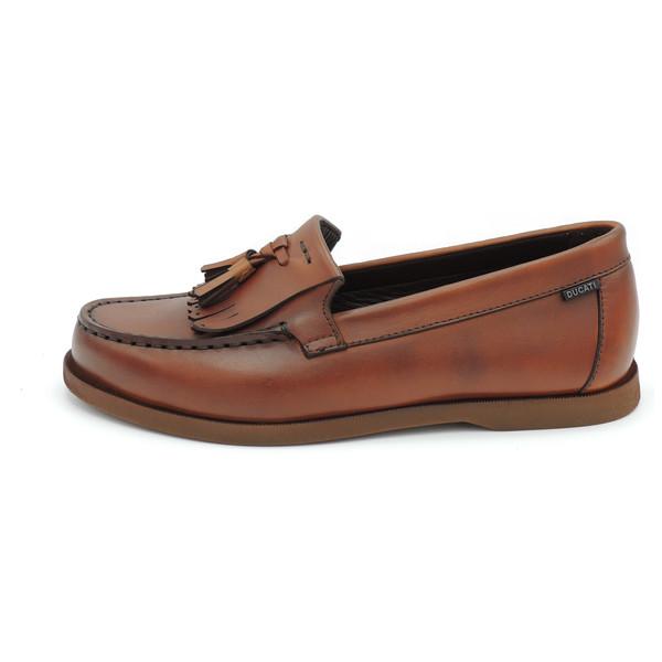 کفش روزمره زنانه دوکاتی مدل OFW_3