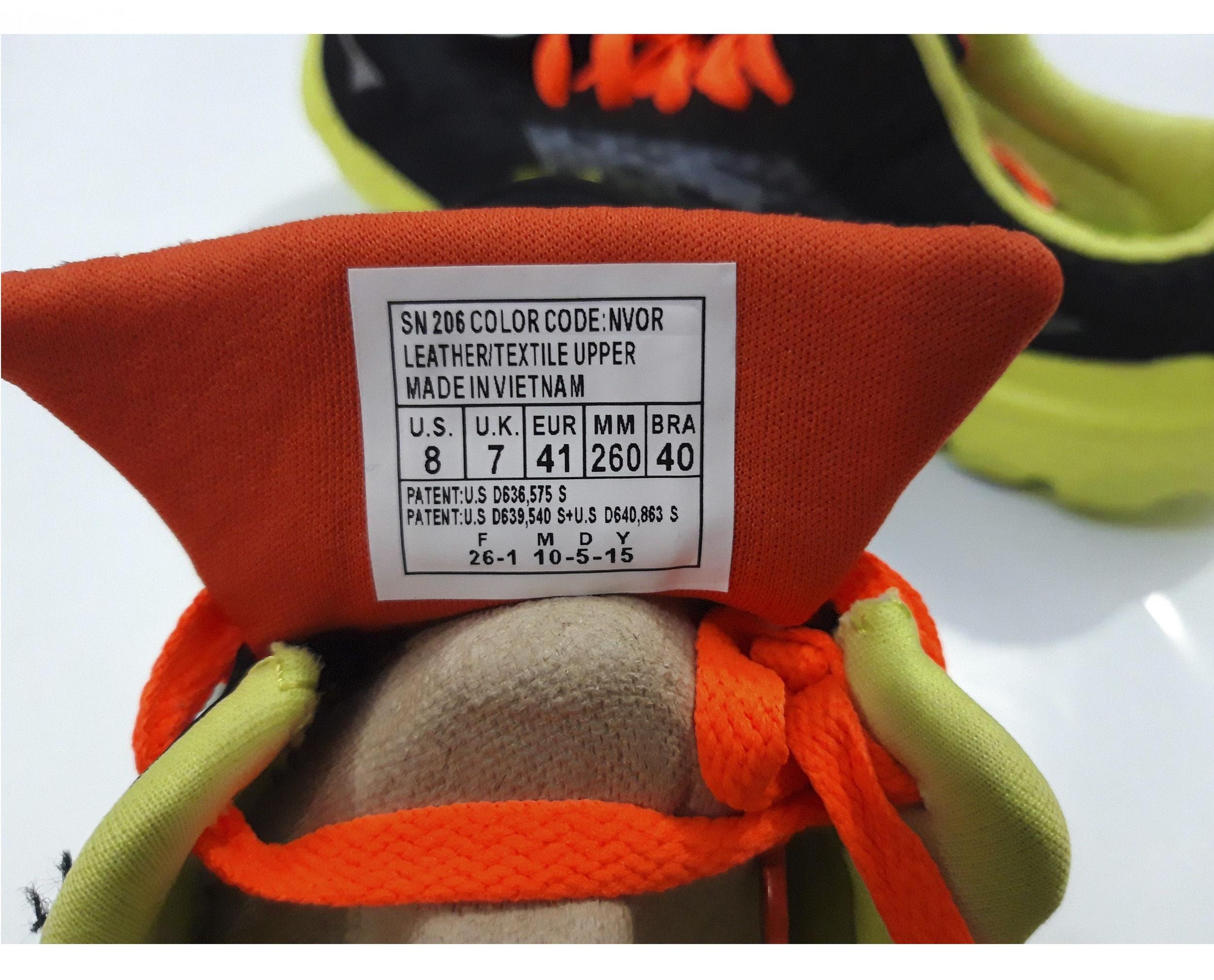 کفش مخصوص پیاده روی زنانه اسکچرز مدل SN206